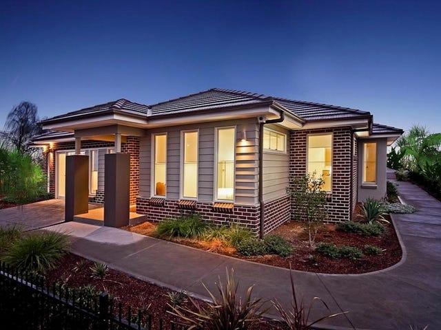 5 Moffat Street, Oran Park, NSW 2570