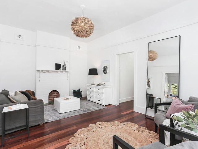 66 Northcote Street, Naremburn, NSW 2065