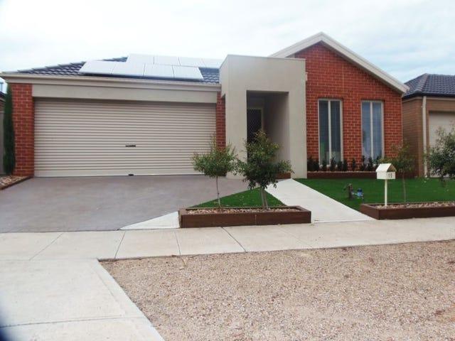 15 McCubbin Way, Caroline Springs, Vic 3023