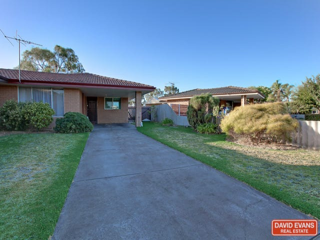 3B Pericles Court, Rockingham, WA 6168