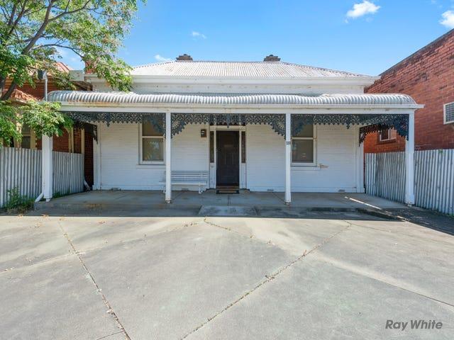 18 Carrier Street, Benalla, Vic 3672
