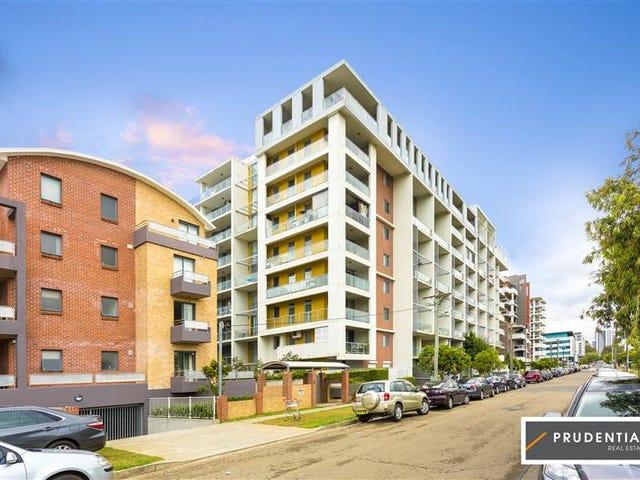 76/10-16 Castlereagh Street, Liverpool, NSW 2170