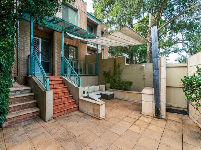 1/471 Willoughby Road, Willoughby, NSW 2068