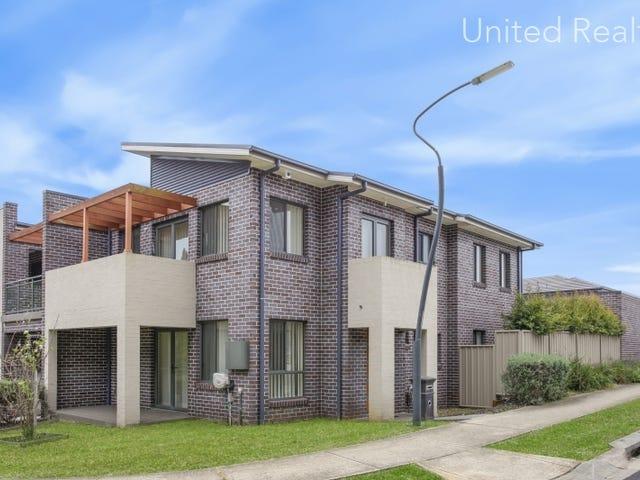 34 Onslow Gardens, Middleton Grange, NSW 2171