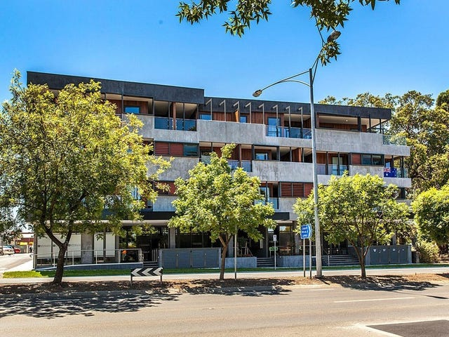 206/211 Mount Dandenong Road, Croydon, Vic 3136