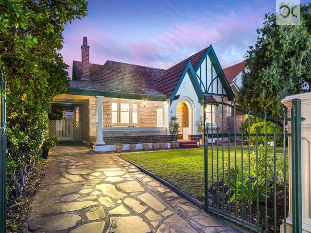 50 Moseley Street, Glenelg South, SA 5045