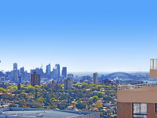 87/2a Hollywood Avenue, Bondi Junction, NSW 2022