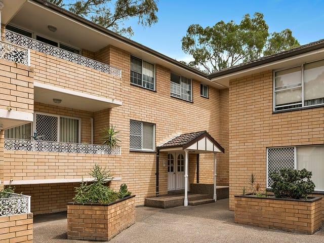 5/72-74 Glencoe Street, Sutherland, NSW 2232