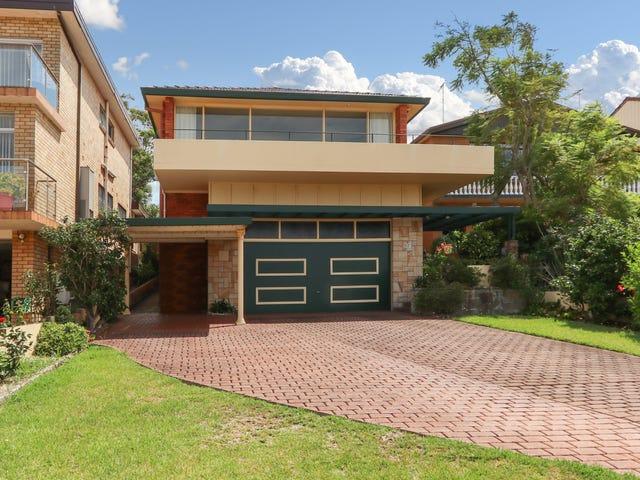 27 Townson Street, Blakehurst, NSW 2221