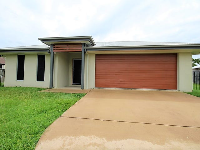 12 Eaglehawk Drive, Southside, Qld 4570