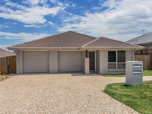 2/69  Windle Road, Brassall, Qld 4305