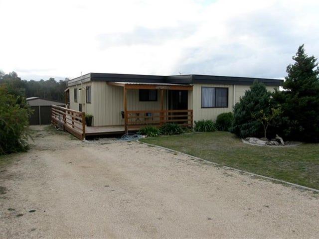 22 Cherrywood Drive, Scamander, Tas 7215