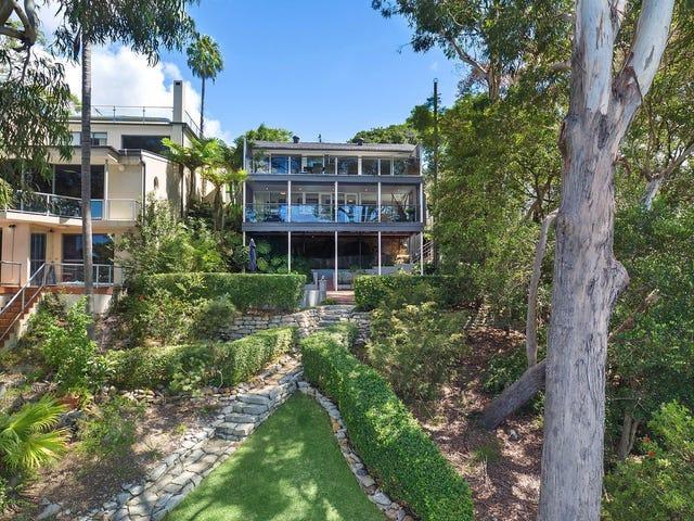 29 Bonnefin Road, Hunters Hill, NSW 2110
