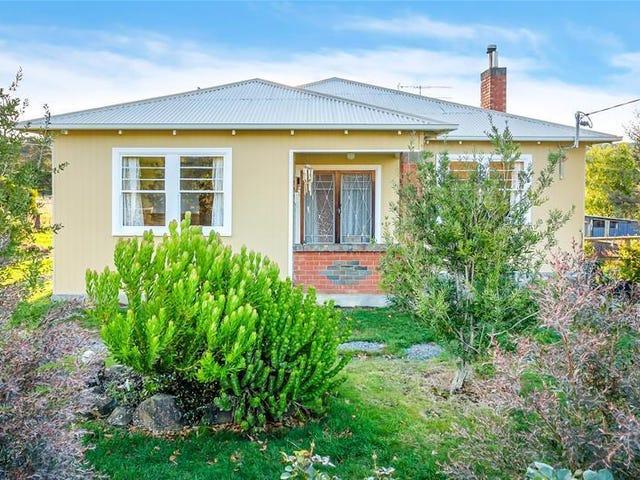 74 Judds Hill Road, Geeveston, Tas 7116