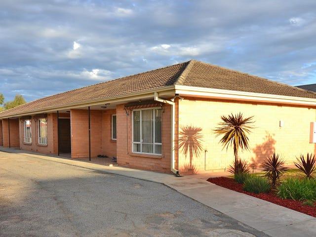 2/37 Dampier Avenue, Flinders Park, SA 5025
