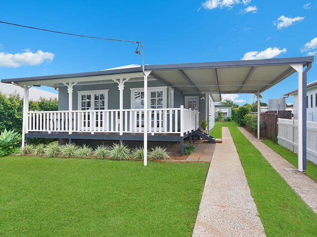 11 Wardell Road, Alstonville, NSW 2477