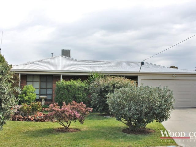 2 Green Court, Swan Hill, Vic 3585