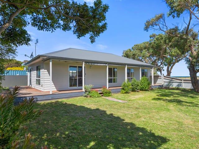 20 Seymour Crescent, Apollo Bay, Vic 3233