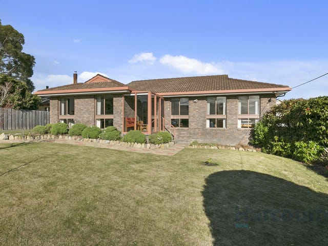 9 Cedar Court, Kingston, Tas 7050