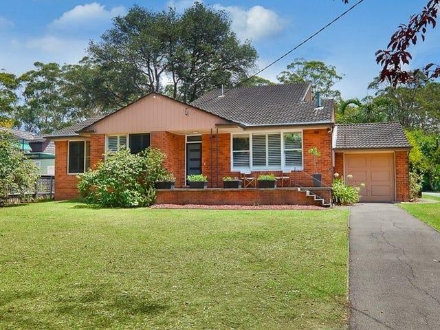 8 Westbrook Avenue, Wahroonga, NSW 2076