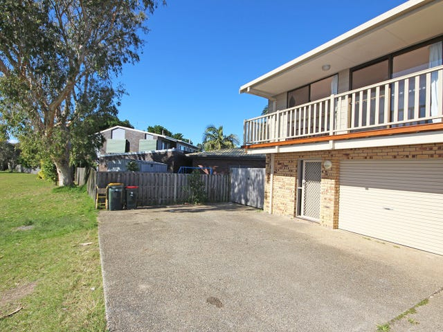 4/28 Tweed Coast Road, Pottsville, NSW 2489