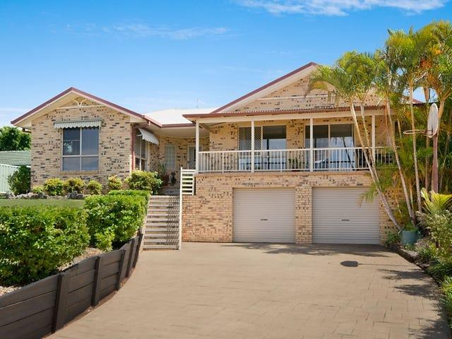3 Yeates  Court, Wollongbar, NSW 2477