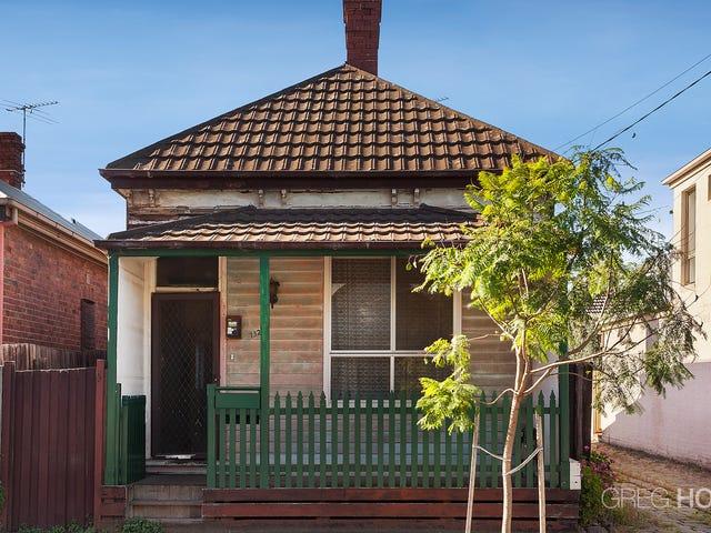 132 Cobden Street, South Melbourne, Vic 3205