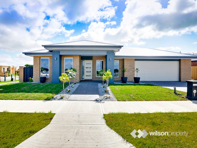 1 Princeton Way, Traralgon, Vic 3844