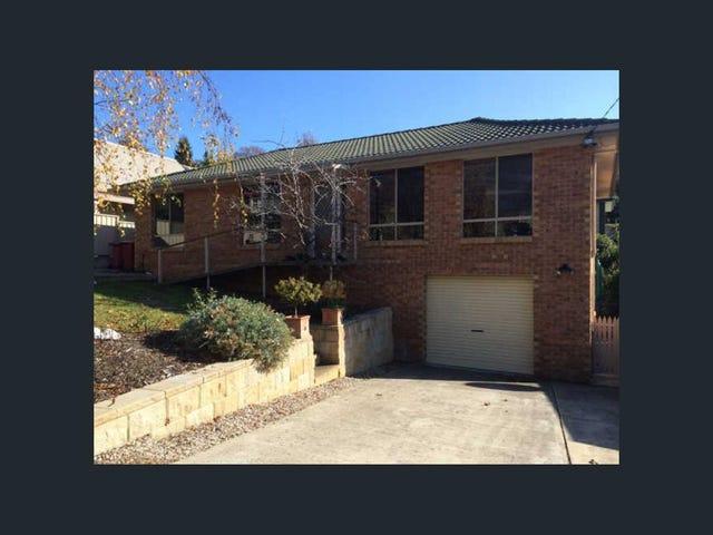 26 Maroney Street, Kings Meadows, Tas 7249