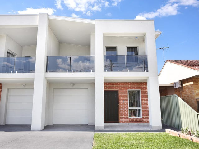 51a  Adelaide Road, Padstow, NSW 2211