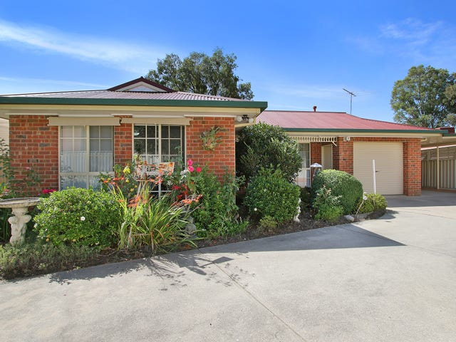 7 Yanco Court, West Wodonga, Vic 3690