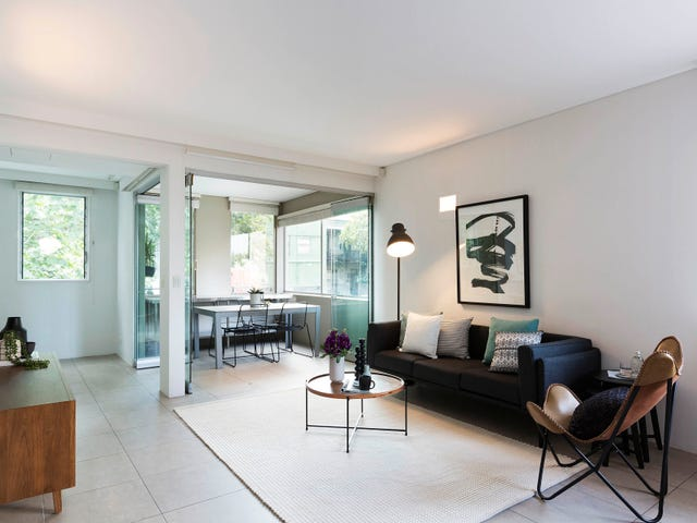 4/329-333 Crown Street, Surry Hills, NSW 2010