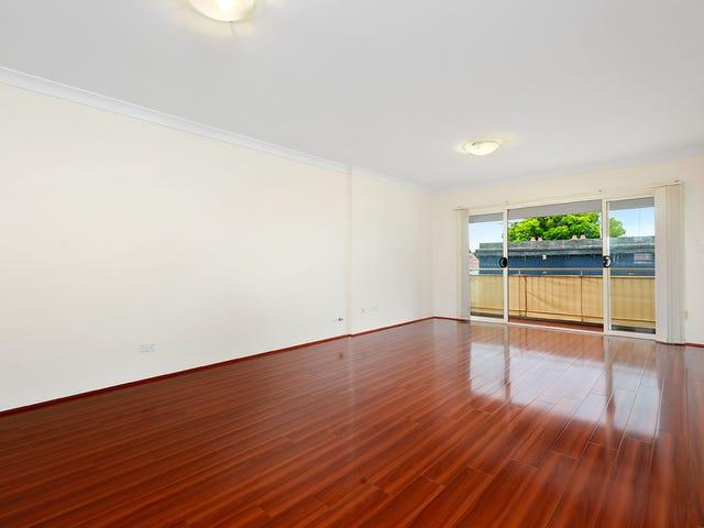 25/140 New Canterbury Road, Petersham, NSW 2049