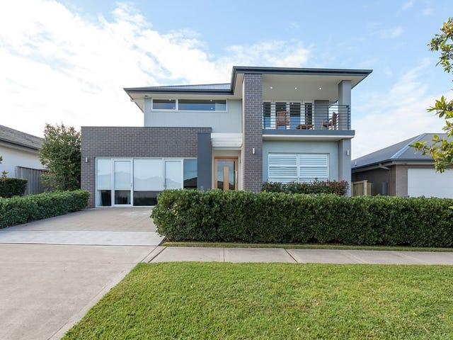 9 Halifax Way, Gledswood Hills, NSW 2557