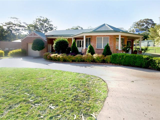 4 Fell Place, Metung, Vic 3904