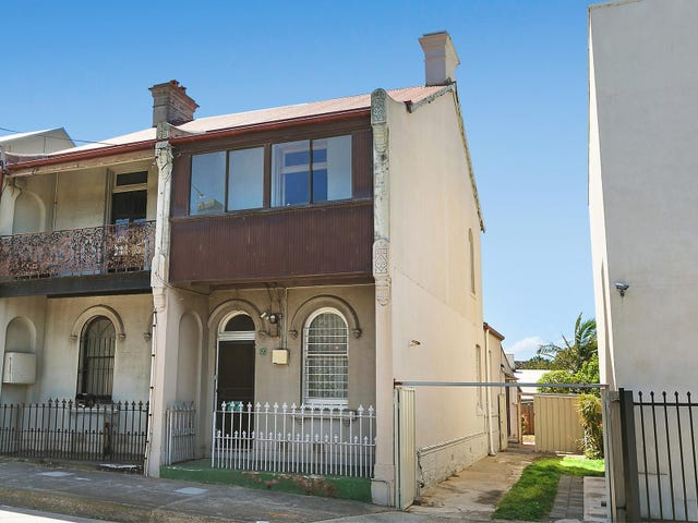 19 Campbell Street, St Peters, NSW 2044