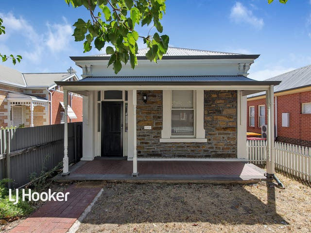 29 Prosser Avenue, Norwood, SA 5067