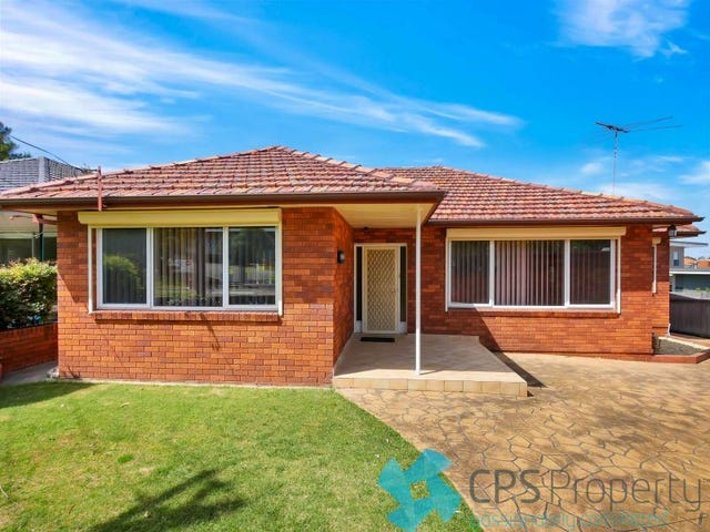 1 Whittall Street, Russell Lea, NSW 2046