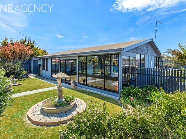 55 Moriarty Road, Latrobe, Tas 7307