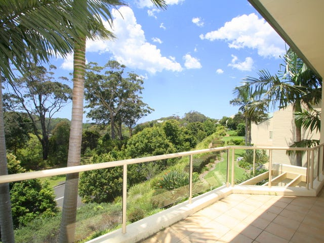4/8 Grasslands Close, Coffs Harbour, NSW 2450