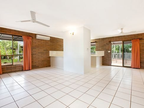19 Clarence Street, Leanyer, NT 0812