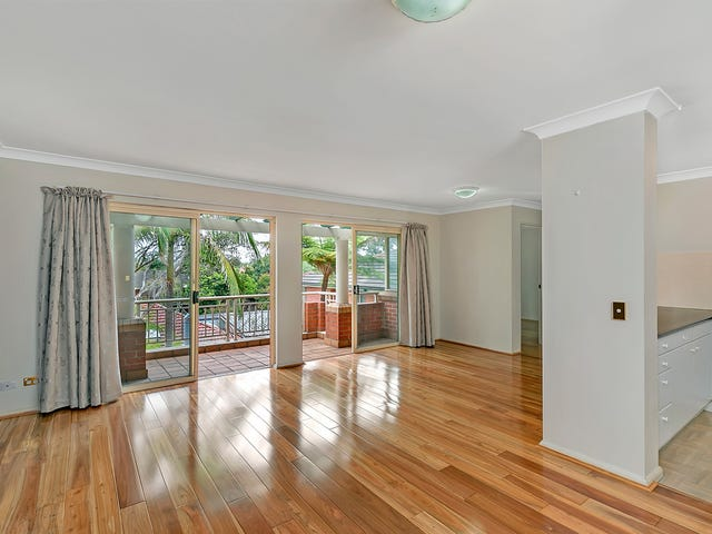 20/654-664 Willoughby Road, Willoughby, NSW 2068