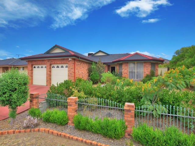 78 Grant Street, Tamworth, NSW 2340