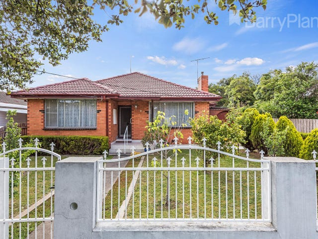 82 Liege Avenue, Noble Park, Vic 3174