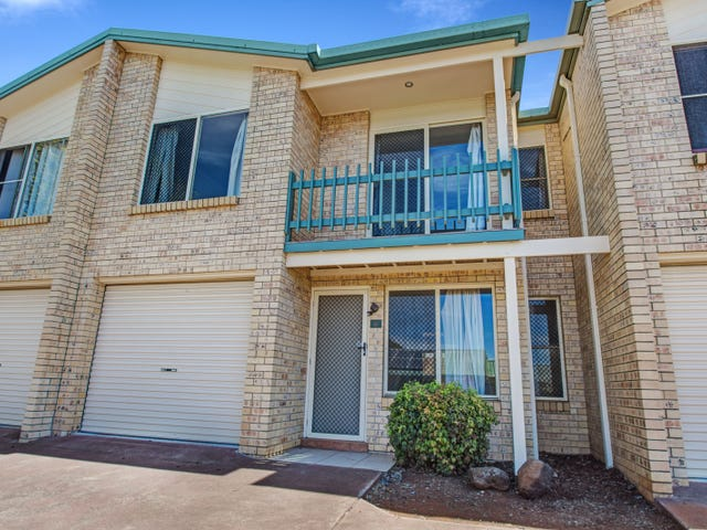 6/212 James Street, South Toowoomba, Qld 4350