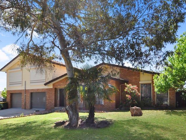 23 Hawkins Street, West Bathurst, NSW 2795