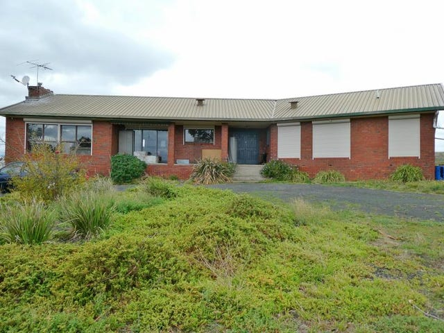 106 Boggy Gate Road, Clarkefield, Vic 3430