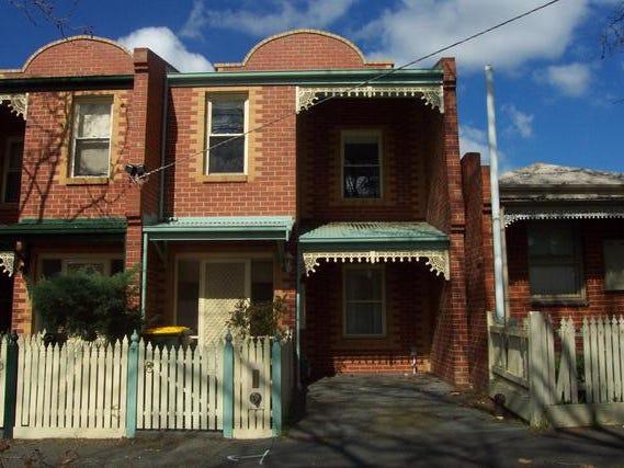 7 Marshall Street, Flemington, Vic 3031