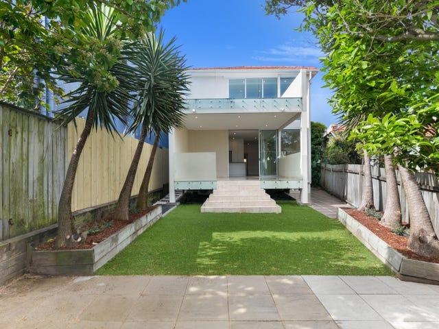 1/109 Brighton Boulevard, North Bondi, NSW 2026