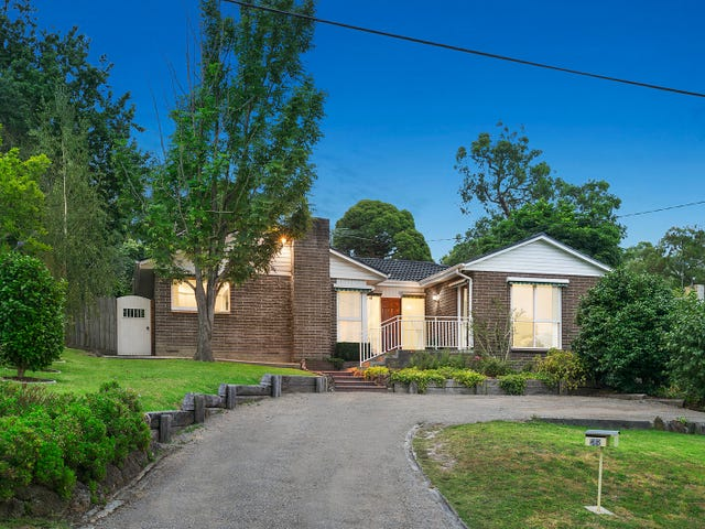 43 Alice Street, Croydon North, Vic 3136